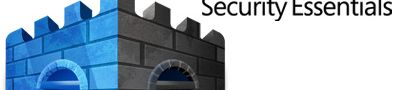 Обзор Microsoft Security Essentials